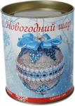 Товар для творчества  Волшебная мастерская  Снежная королева, ШП-13