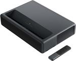 Проектор  Xiaomi  Mi 4K Laser Projector 150