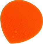 Прибор для ухода, очищения и омоложения кожи  Gess  SPA Face оранжевый, GESS-691