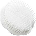 Массажер  Gess  SPA Brush белый, GESS-693