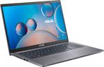 Ноутбук  ASUS  XMAS20 X515JA-1GBQ (90NB0SR1-M00260)