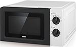Микроволновая печь - СВЧ  BBK  17MWS-783M/W белый