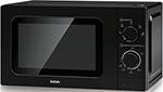 Микроволновая печь - СВЧ  BBK  20MWS-717M/B черный