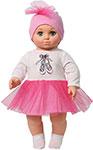 Кукла  Весна  Пупс балерина 42 см., В3963