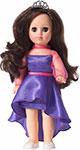 Кукла  Весна  Алла праздничная 3, В3664