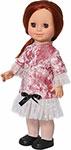 Кукла  Весна  Анна кэжуал 2, В3662/о
