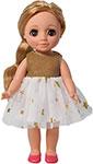 Кукла  Весна  Ася звездный час 26 см, В3965