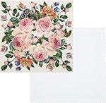 Кухонный текстиль  Santalino  из 3-х шт., кремовый, 850-714-85