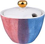 Столовая посуда  Lefard  185 мл ``Парадиз``, многоцветный, 189-217