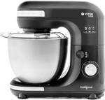 Кухонная машина  Vitek  VT-1431