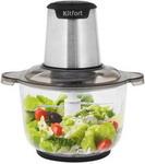 Прибор для измельчения продуктов  Kitfort  KT-3012