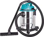 Строительный пылесос  Bort  BSS-1325 91272218