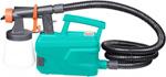 Распылитель краски  Sturm  SG9660B