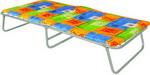 Прочая мебель  Удачная мебель  Надежда В02-М