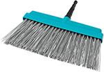 Приспособление для уборки  Gardena  03609-20.000.00