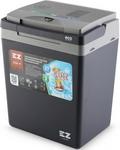 Автомобильный холодильник  EZ  E32M 12/230V Gray
