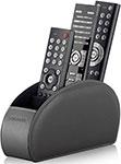 Подставка, стойка, полка для телевизора и аппаратуры  Sonorous  RC BOX GRI