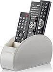 Подставка, стойка, полка для телевизора и аппаратуры  Sonorous  RC BOX WHT
