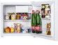 Минихолодильник  MAUNFELD  MFF50W