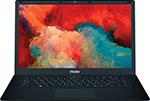 Ноутбук  Haier  U1500HD