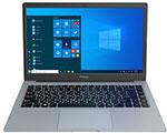 Ноутбук  Prestigio  SmartBook 141 C5, Dark grey