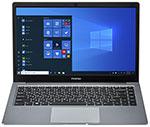 Ноутбук  Prestigio  SmartBook 133 C4, Dark grey