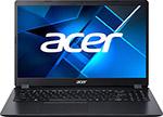 Ноутбук  ACER  EX215-31-C3FF (NX.EFTER.00D) Black