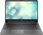 Ноутбук  HP  15s-eq1280ur (2X0P1EA)