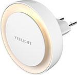 Прочий товар для детской комнаты  Xiaomi  Yeelight Plug-in Light Sensor Nightlight (YLYD11YL), белый