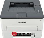 Принтер  Pantum  P3010D A4 Duplex