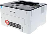 Принтер  Pantum  P3300DN A4 Duplex Net