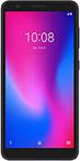 Мобильный телефон  ZTE  Blade A3 2020 NFC Violet