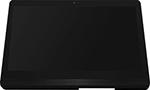 Моноблок  MSI  Pro 16 Flex 8GL-057XRU (9S6-A62511-062) черный