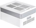 Воздухоочиститель  Remez  air 4 в 1, RMA-103-03