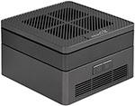 Воздухоочиститель  Remez  air 4 в 1, RMA-103-02