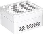 Воздухоочиститель  Remez  air 4 в 1, RMA-103-01