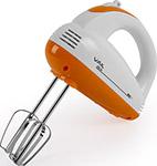 Миксер  Vail  VL-5615 (оранжевый)