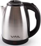Чайник электрический  Vail  VL-5502 матовый