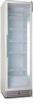 Холодильная витрина  Snaige  CD48DM-S300AD