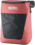 Сумка-холодильник  Thermos  CLASSIC 12 CAN COOLER P