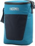 Сумка-холодильник  Thermos  CLASSIC 12 CAN COOLER T