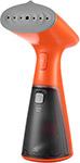Пароочиститель для одежды  Kitfort  КТ-983-4 оранжевый