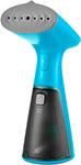 Пароочиститель для одежды  Kitfort  КТ-983-3 бирюзовый