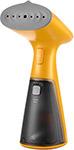 Пароочиститель для одежды  Kitfort  КТ-983-5 желтый