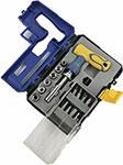 Набор инструментов  Zitrek  SHB22