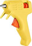 Клеевой пистолет  Deko  DKGG30 желтый