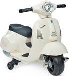Электромобиль  Happy Baby  «JASPER» 50020 белый