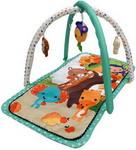 Игрушка для новорожденных  Everflo  Friends HS0428699