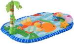 Игрушка для новорожденных  Everflo  Palm HS0267550