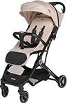 Коляска  Everflo  Baby travel E-330 BEIGE